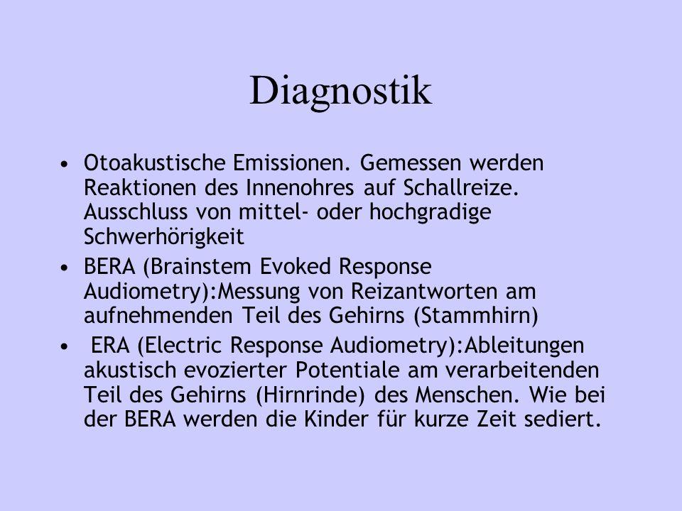 Epidemiologie bei Kindern/Jugendlichen nach einer Schätzung für 1994: ca.