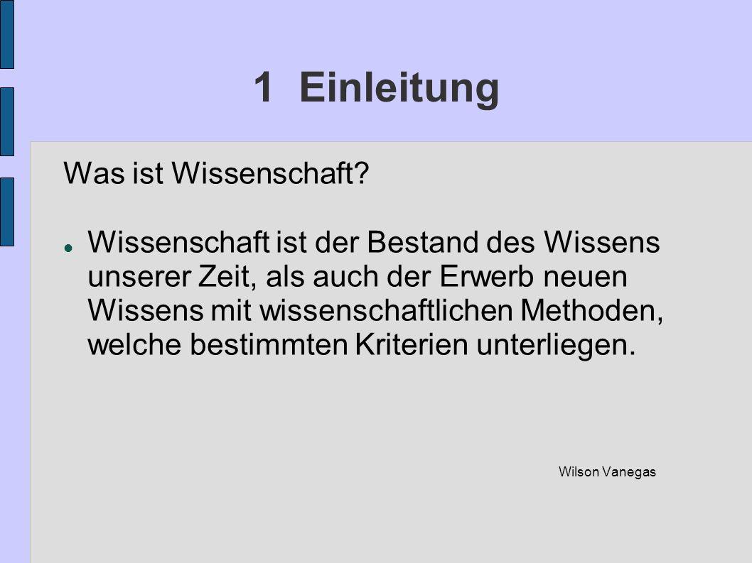 4 Projekte Das Forschungs-Netzwerk Das schleswig-holsteinische Netzwerk Entzündungsforschung http://www.inflammation-at-interfaces.de/de_startseite.phtml Wilson Vanegas