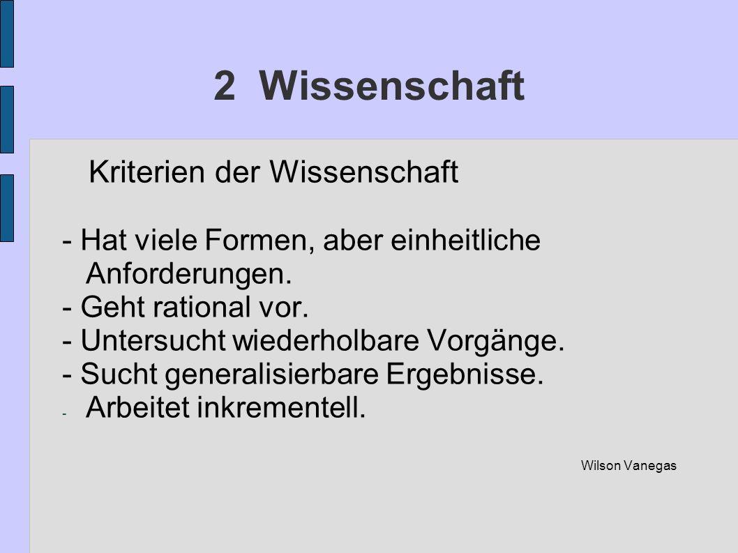 4 Projekte Forschungsverbund Ost- und Südosteuropa Zur Zeit laufen 20 parallele Einzelprojekte Geistes- und Sozialwissenschaft http://www.fortrans.net/ Wilson Vanegas