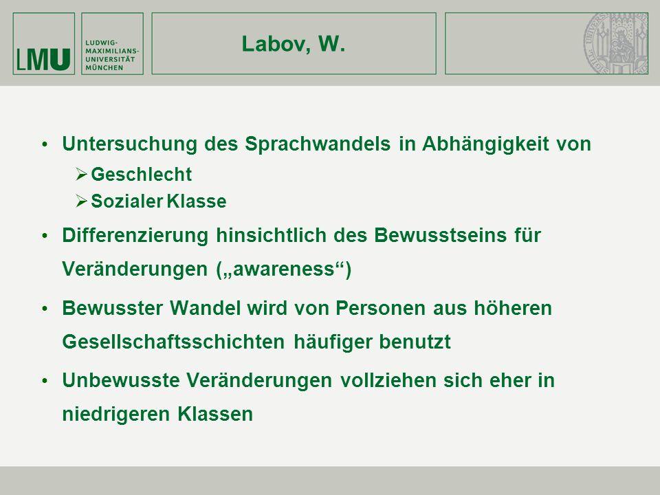 Eckert, P.1989 Weibl.