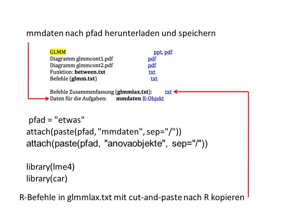 mmdaten nach pfad herunterladen und speichern attach(paste(pfad,