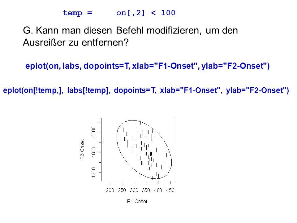 eplot(on[!temp,], labs[!temp], dopoints=T, xlab=
