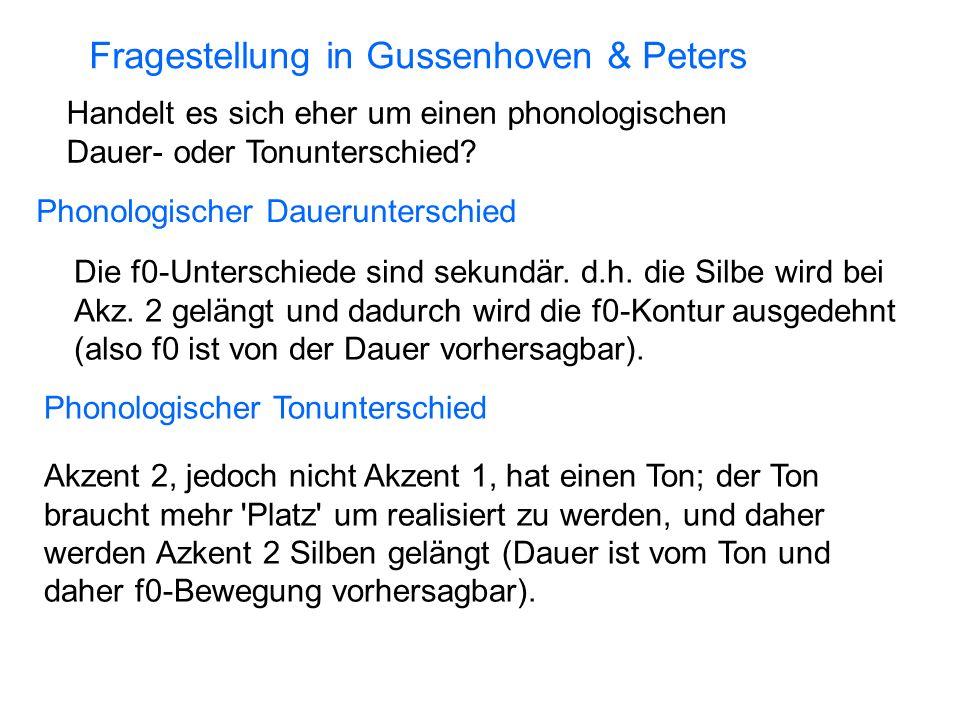 http://www.let.ru.nl/gep/jp/Cologne.html Akzent 1 links, Akzent 2 rechts
