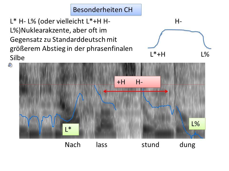 L*+!H Downstep ist auch wie in Bayern häufig endlichgab derNordwindden Kampfauf]L-L% L*+!H !H