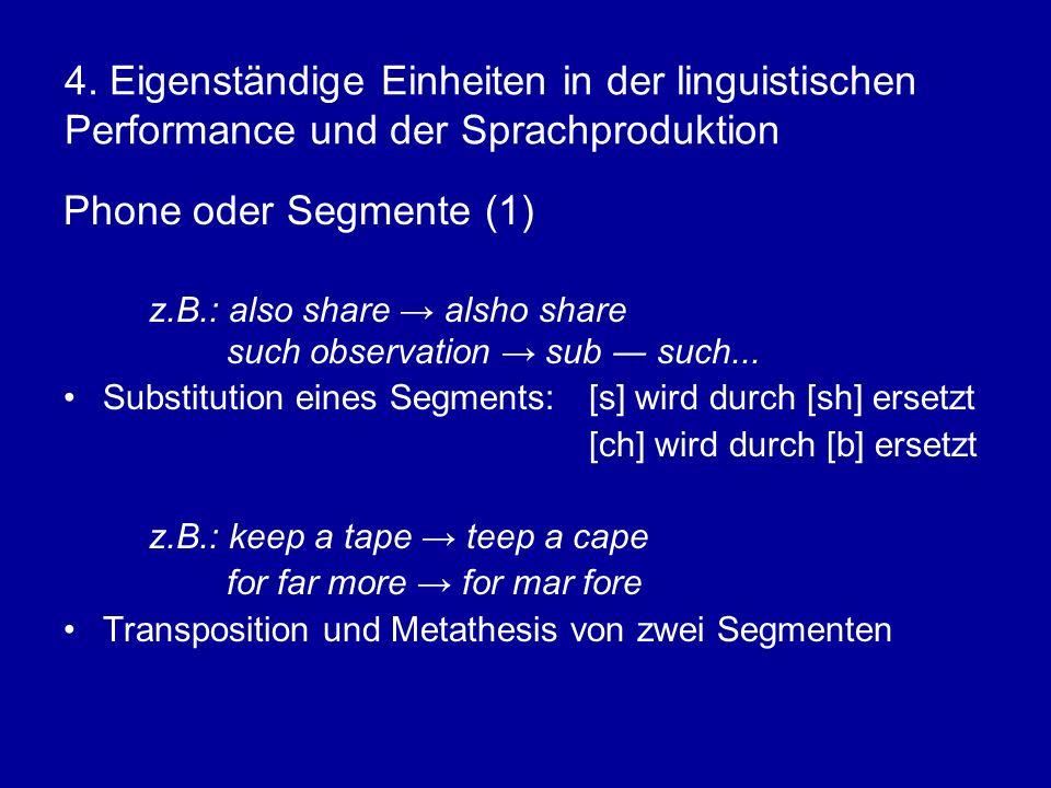 Utterance generator (1)