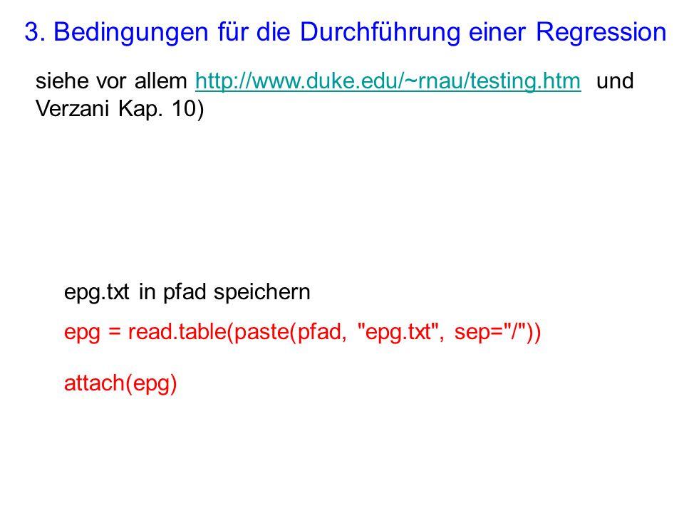 epg = read.table(paste(pfad,