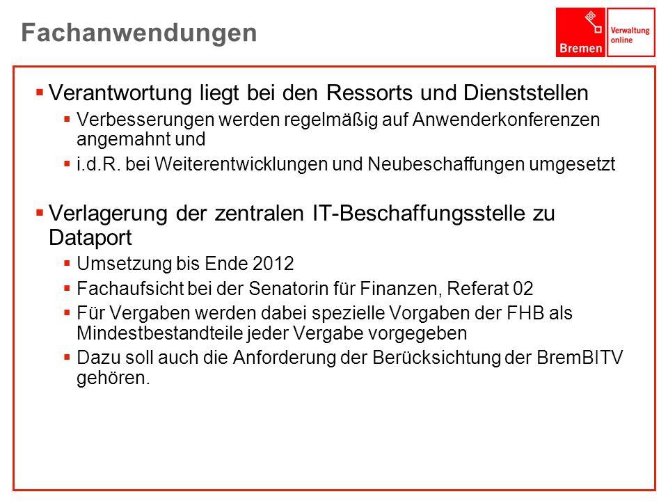 1001001 1010100 Kommunikation Bürger Telefon Bremen (BTB) Update (wg.