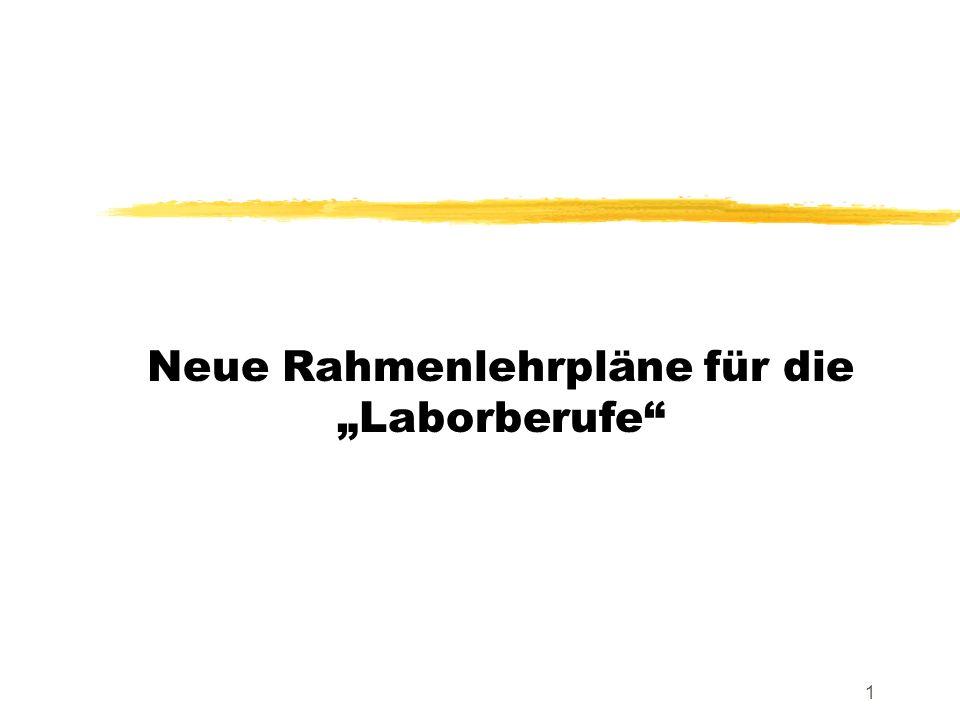 02/2000 U.Till11 Unsere Aufgaben: 1. 1. Definition einer Lernsituation 2.