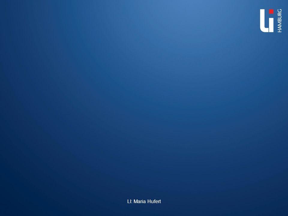 Lehrerinnen und Lehrer im Berufseinstieg Hochqualifizierte Spezialisten… aktuelles fachliches Wissen neueste didaktische und methodische Kenntnisse Erfahrungen mit Koll., Eltern, Ausbildern Wissensvorsprung … …und dennoch 1000 Fragen 25-30 Stunden Unterricht Gespräche mit Sch., Eltern, Koll.