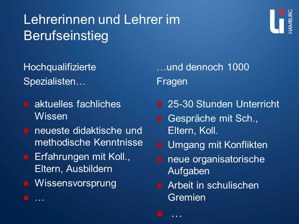 Angebot in BEP Auftakt- veranstal- tungen Starter-Set Austausch- gruppen Abruf- fortbil- dungen Coaching Internet- plattform und -forum