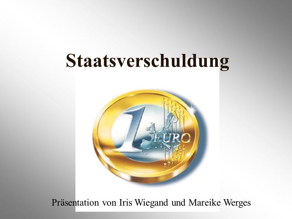 http://www.steuerzahler.de/ http://www.destatis.de/basis/d/fist/fist029.htm http://www.europa.eu.int/comm/eurostat/Public/datashop/print- product/DE?catalogue=Eurostat&product=1-eb070- DE&mode=download%20http://www.europa.eu.int/comm/eurostat/Public/datashop/print- product/DE?catalogue=Eurostat&product=1-eb070- DE&mode=download%20 http://www.staatsverschuldung.de/ http://www.steuerzahler.de/inhalt/display.phtml?ps=3&bereich=Vers chuldung&id=6&p=0http://www.steuerzahler.de/inhalt/display.phtml?ps=3&bereich=Vers chuldung&id=6&p=0 http://home.t- online.de/home/dieter.meyer/homepage.htm#6.5%20K%FCnftig%20 Verbot%20oder%20Reform%20der%20Staatsverschuldunghttp://home.t- online.de/home/dieter.meyer/homepage.htm#6.5%20K%FCnftig%20 Verbot%20oder%20Reform%20der%20Staatsverschuldung http://www.srzg.de/ http://www.spdfraktion.de http://www.cducsu.de http://www.gruene-fraktion.de http://www.pds-im-bundestag.dehttp://www.spdfraktion.de http://www.cducsu.de http://www.gruene-fraktion.de http://www.pds-im-bundestag.de http://www.yahoo-schlagzeilen.de Meller Kreisblatt, 08.01.03