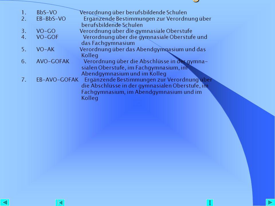 1 Fachrichtungen 1 Fachrichtungen Das Fachgymnasium kann in den Fachrichtungen: 1.