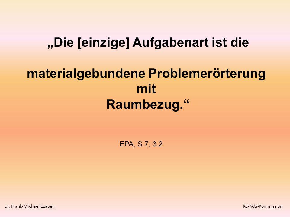Vorsicht vor Klausuren- und Abitur-Ratgebern .
