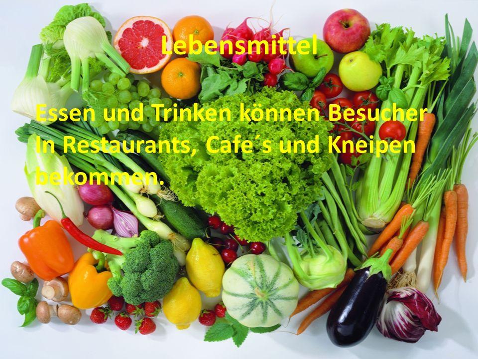 Tagesablauf 7.00 Uhr: Abfahrt nach Neßmersiel 8.30 Uhr: Ankunft Neßmersiel 9.00 Uhr: Abfahrt nach Baltrum 9.30 Uhr : Ankunft auf Baltrum und Stadtrundgang 12.00 Uhr : Mittagessen in einem Schnellrestaurant 13.30 Uhr: Freizeit 16.00 Uhr: Treffen um was zu trinken und essen 17.30 Uhr: Freizeit 19.00 Uhr: Abendessen 21.00 Uhr: Abfahrt nach Neßmersiel 22.30 Uhr: Ankunft in Garrel