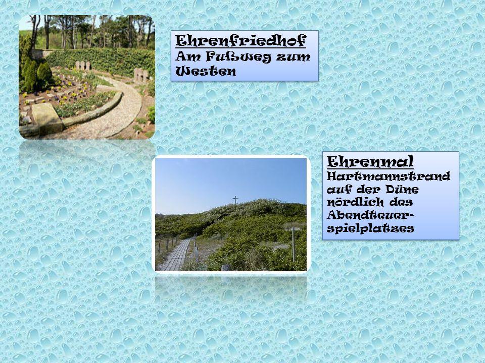 Westturm Wahrzeichen der Insel, darin ist eine Jugendherberge im Westen der Insel Westturm Wahrzeichen der Insel, darin ist eine Jugendherberge im Westen der Insel Inselbahn Von der dampf- betriebenden Meterspurbahn Inselbahn Von der dampf- betriebenden Meterspurbahn
