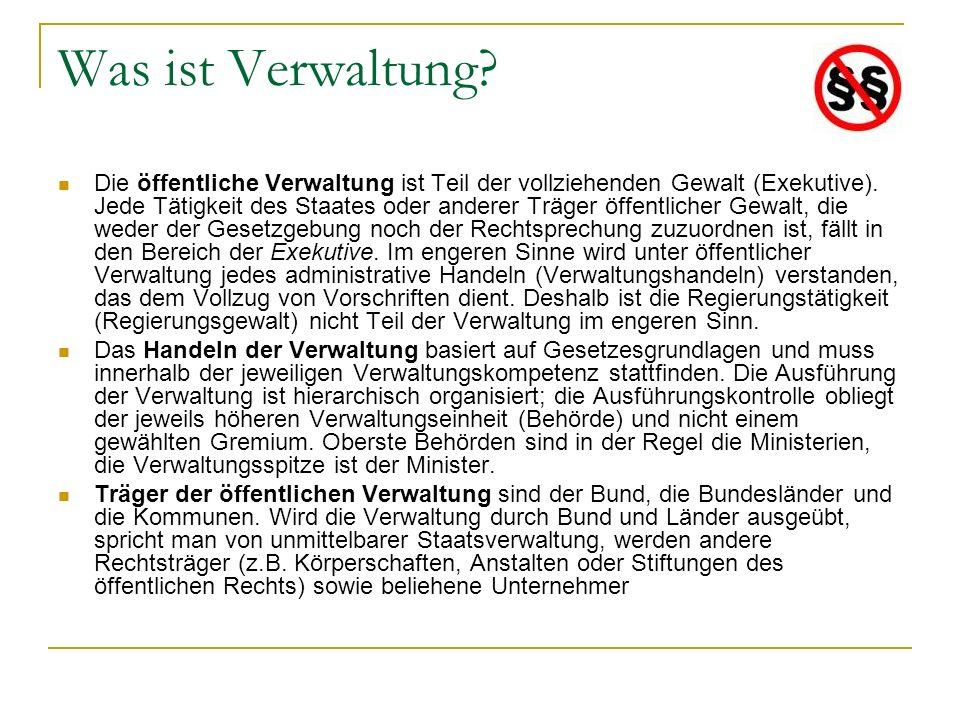 Der öffentliche Dienst in der Bundesrepublik Deutschland Von den 4,1 Mio.