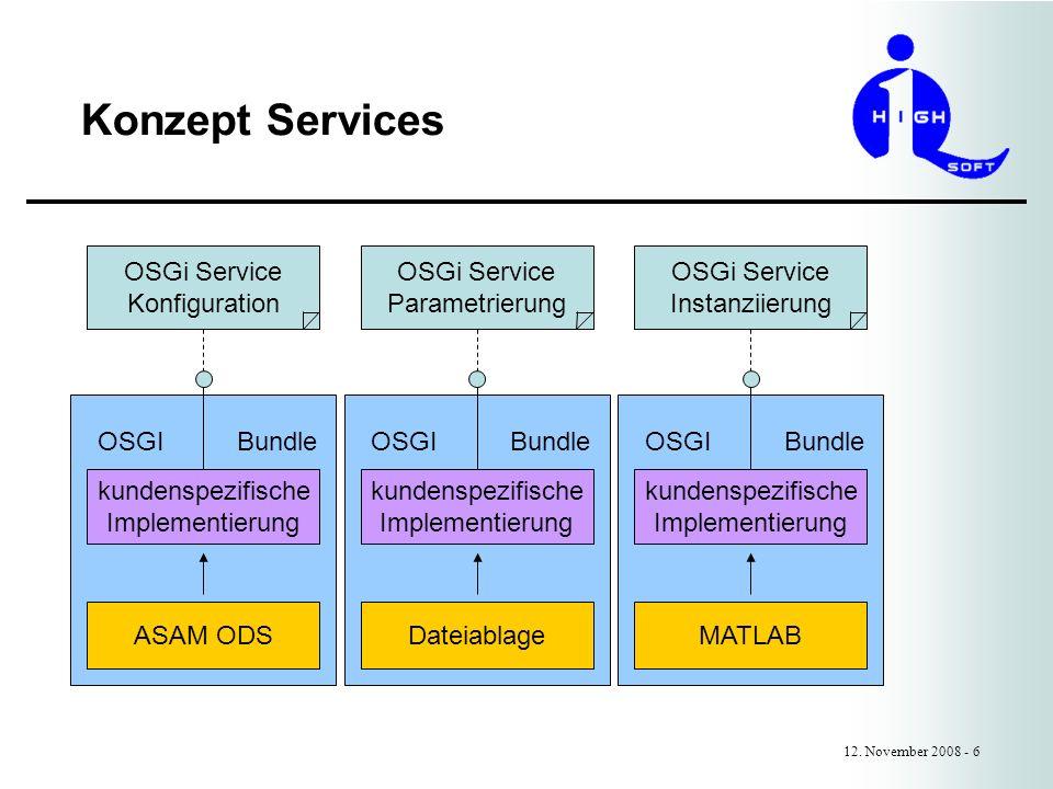 Konzept Services 12.