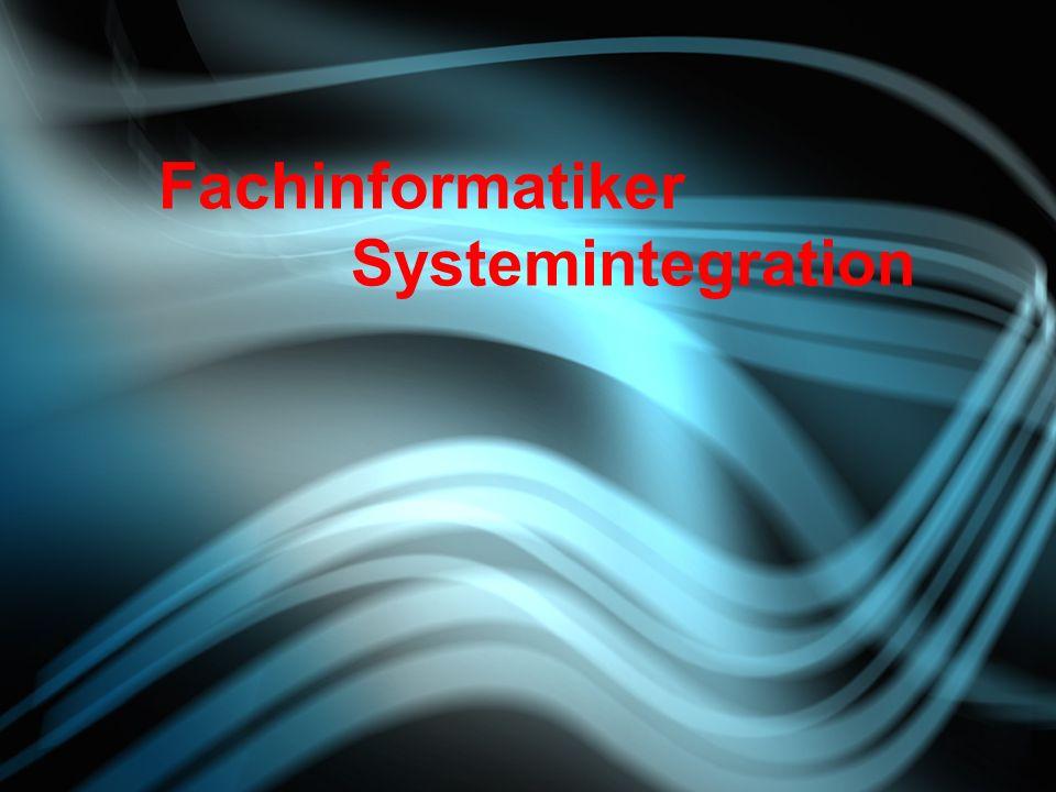 Anschrift –Burg-Wächter KG Wormgermühle 58540 Meinerzhagen Adresse –W ormgermühle 58540 Meinerzhagen Telefon/ Telefax –+49 (0) 23 58 / 90 50 –+49 (0) 23 58 / 90 51 00 E-Mail -Martine_Koenig@Burg-Waechter.com