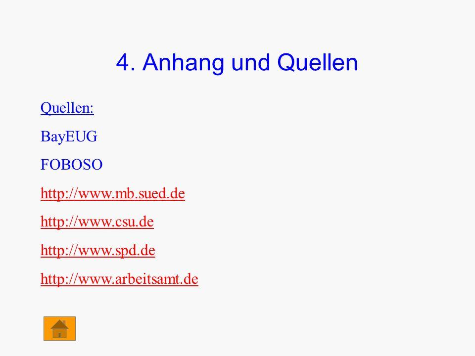 3. FOS Statistik In Bayern erwarben letztes Jahr 10.722 Personen die FH-Reife. Dies entspricht einem Anteil von 8,61% an der gleichaltrigen Bevölkerun