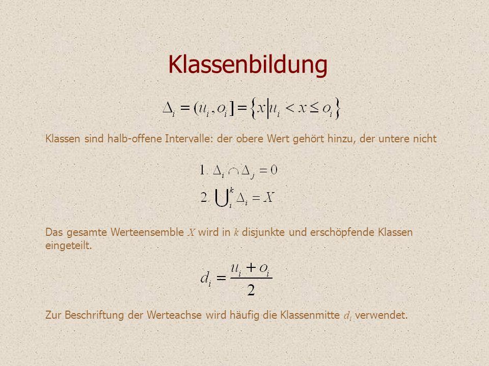 Die Normalverteilung Die Verteilungsfunktion der Normalverteilung (Fläche unter der Normalkurve) kann man nicht auf eine geschlossene Form bringen.