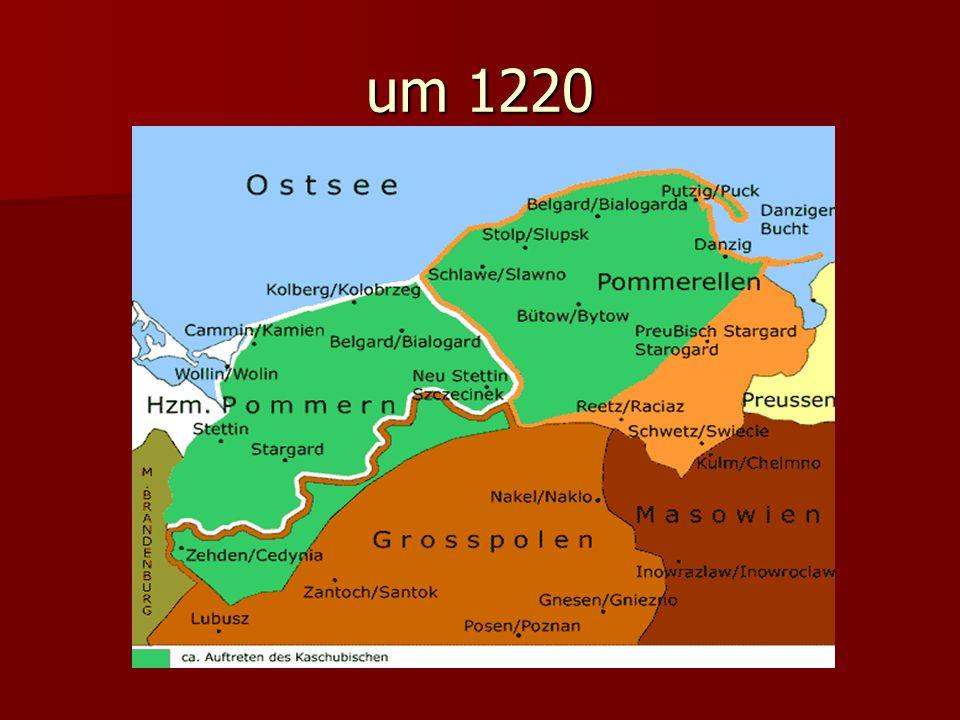 um 1220