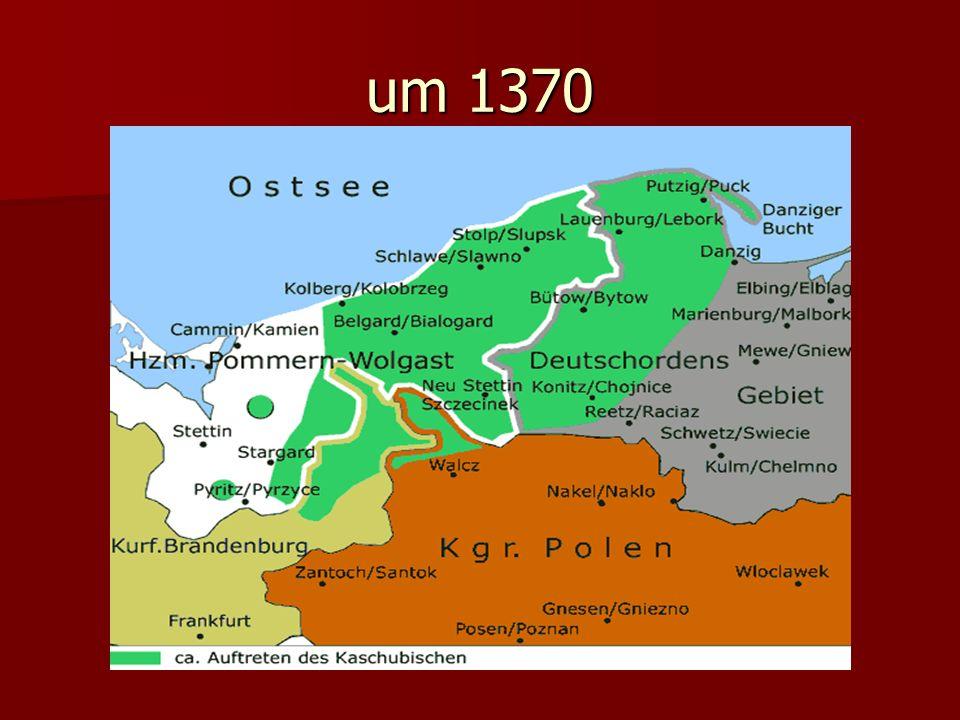 um 1370