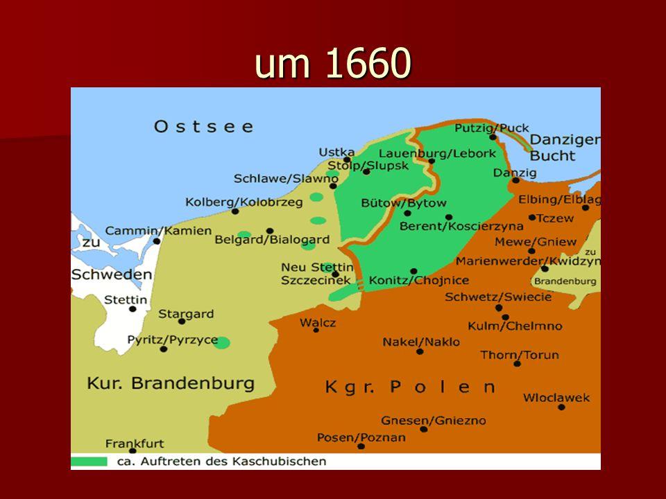 um 1660
