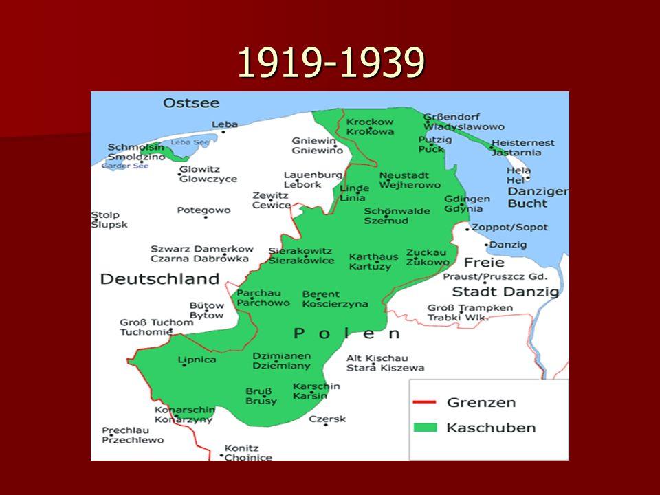 1919-1939