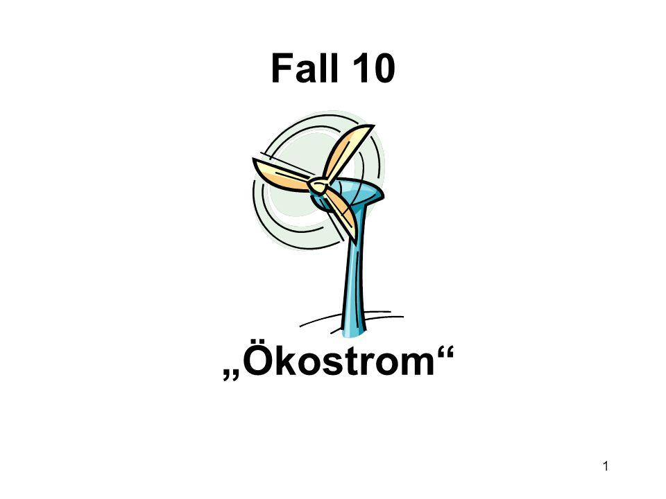 Fall 10 Ökostrom 1