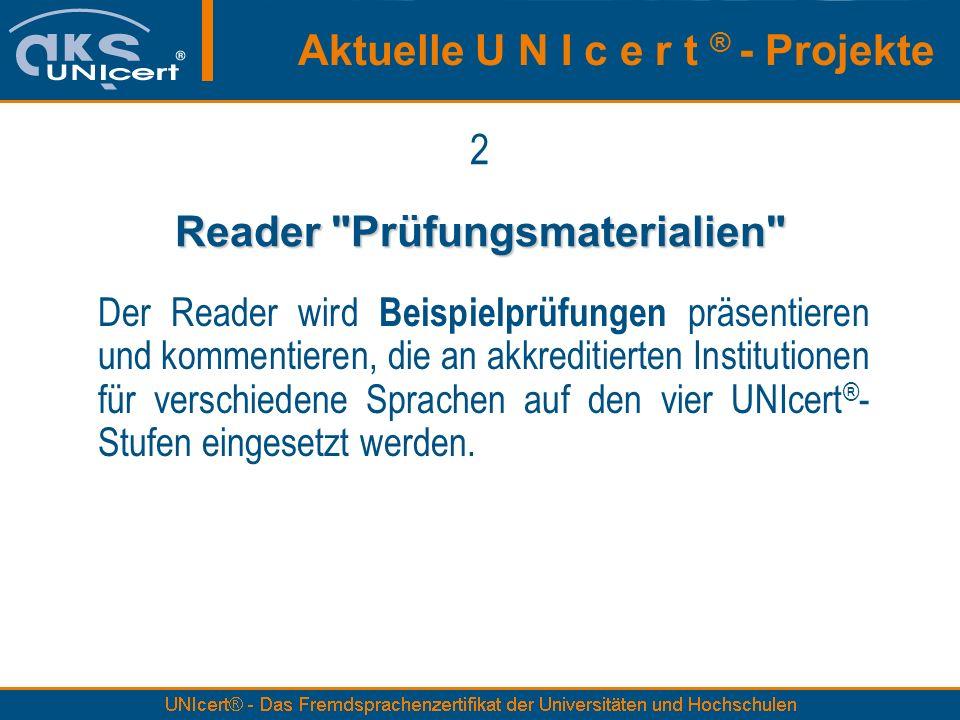 2 Reader