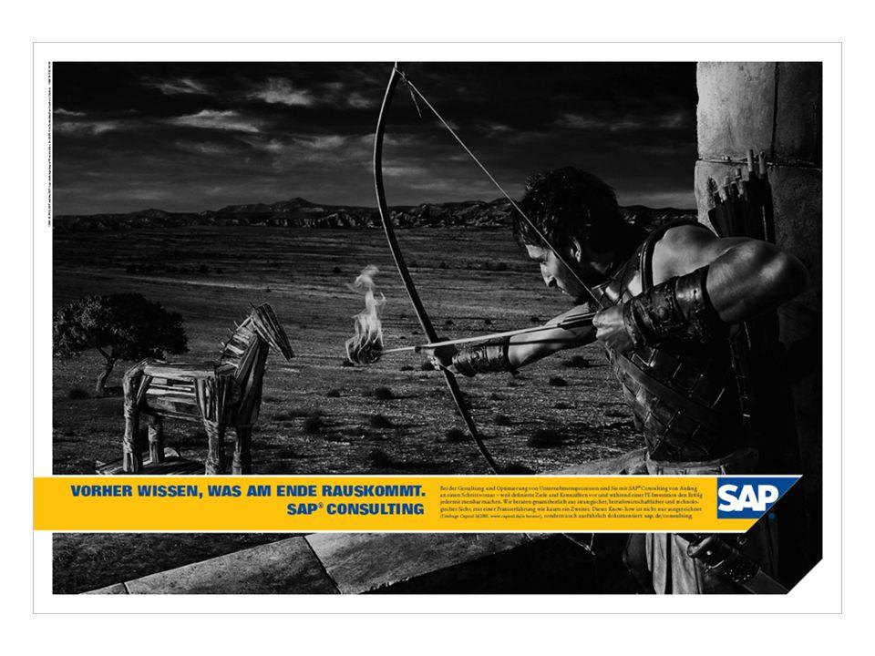 SAP AG 2007, Matthieu-P. Schapranow, 9