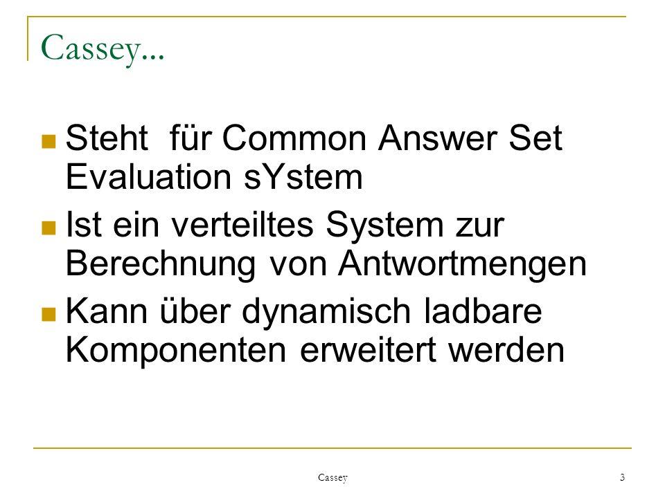 Cassey 3 Cassey...