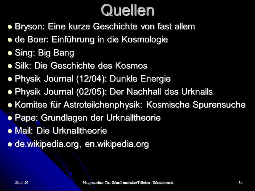 eine kurze geschichte der menschheit wiki