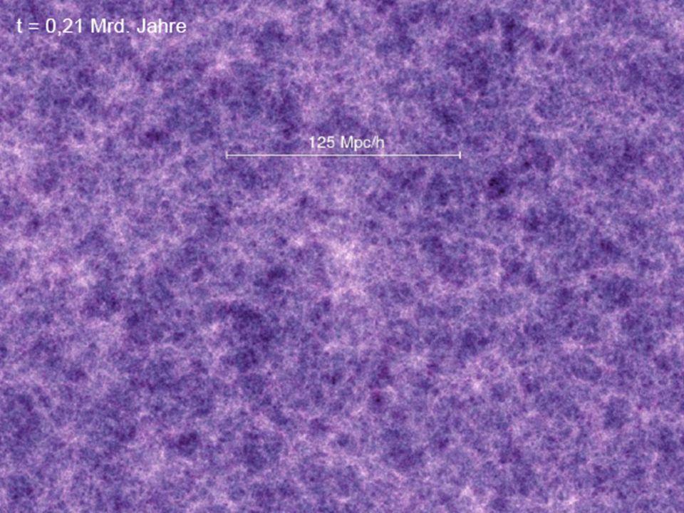 10.07- 2009 VL Kosmologie SS/09, W. de Boer78
