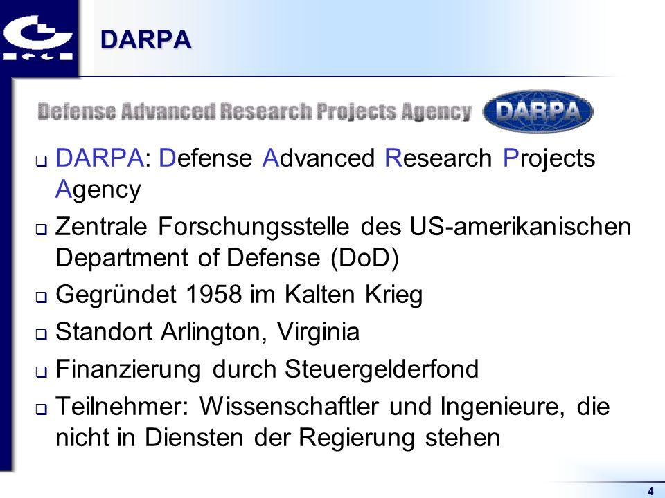 25 PalmDAML (IV) Nach Start von Palm-DAML Anzeige der Datensätze Beispiel ist eine PDB über den europäischen Adel Öffnen einer PDB (Quelle: DAML-Homepage)