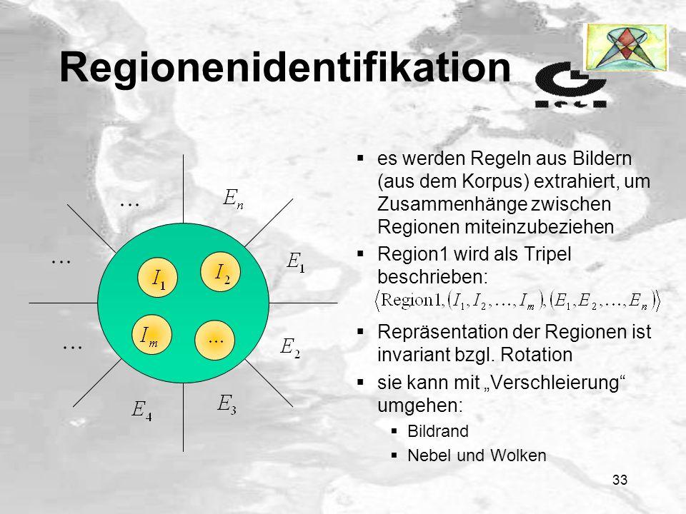 32 Regionenidentifikation mdst.