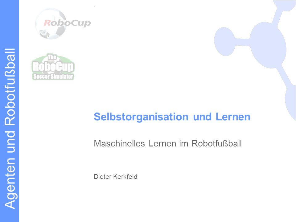 2 Agenda B.Methodik der Karlsruhe Brainstormers C.