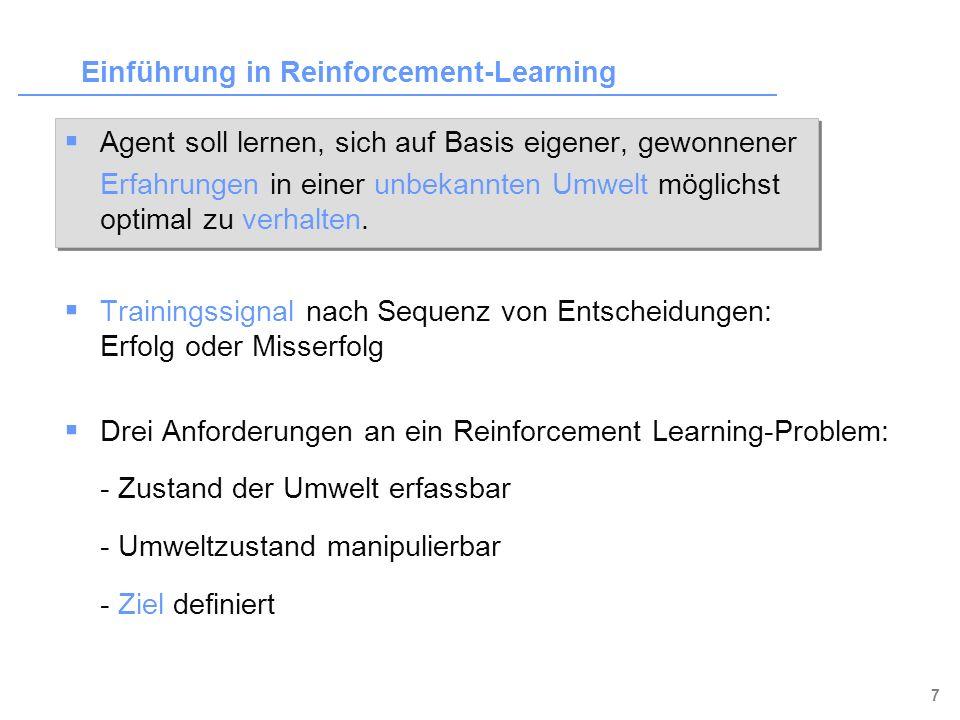 68 Agenda B.Methodik der Karlsruhe Brainstormers C.