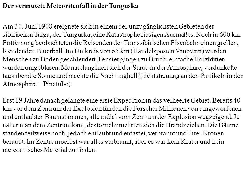 Das Noerdlinger Ries Das Nördlinger Ries verdankt seine Form einem Meteoriteneinschlag vor ca.