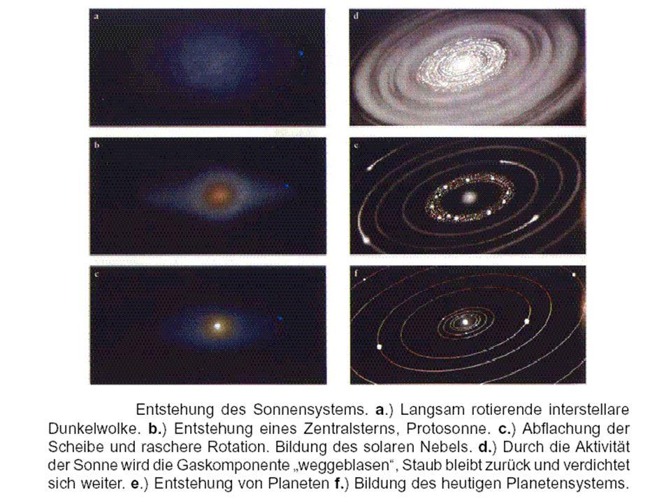 Vorlesung 1 Vilkane der Erde. Raum- und Zeitverteilung des Vulkanismus. Vulkanische Katastrophen der Vergangenheit.