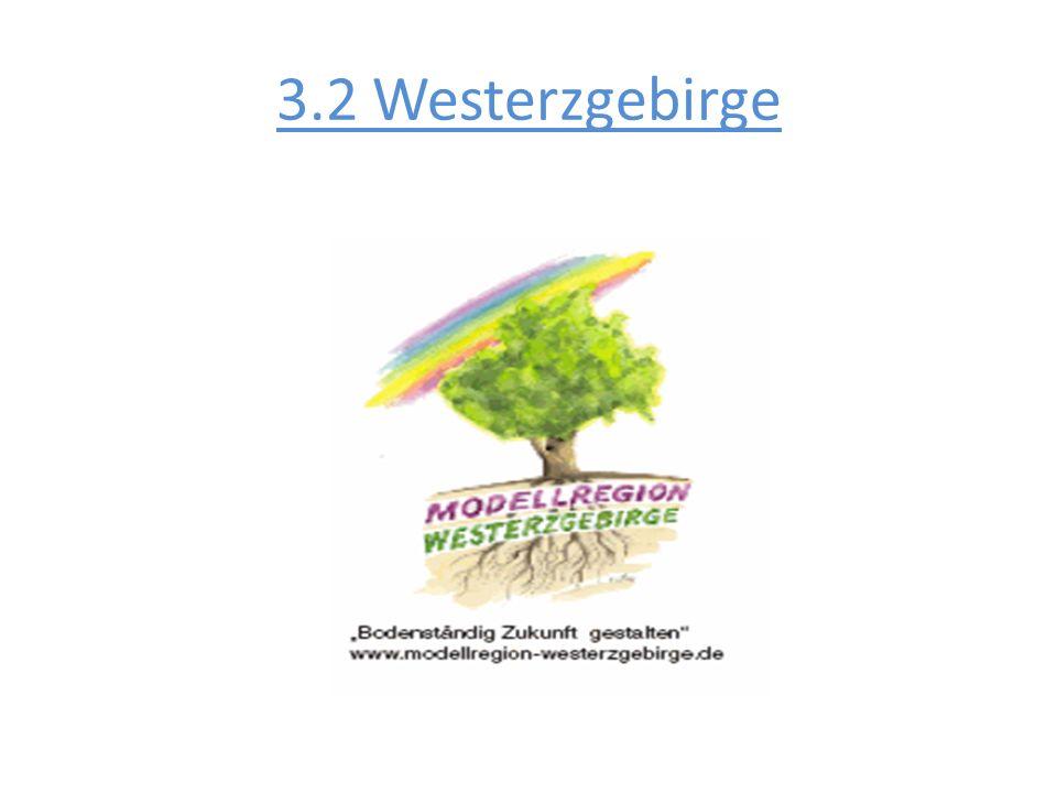 3.2 Westerzgebirge