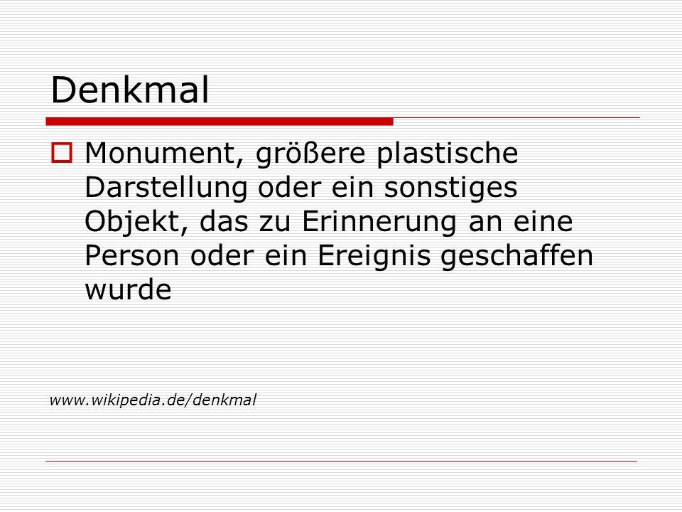 Edukativer Datenbestand HcKW - Katharina Gärtner