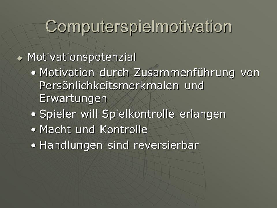 Methodik Medienkompetenzmodell ergänzen Medienkompetenzmodell ergänzen Funktionsweise und die Bedeutung von Computerspielen am Beispiel Physicus Funktionsweise und die Bedeutung von Computerspielen am Beispiel Physicus Kategorisierung der Ergebnisse Kategorisierung der Ergebnisse Einbettung in Gerhard Rupps Unterrichtskonzept Einbettung in Gerhard Rupps Unterrichtskonzept