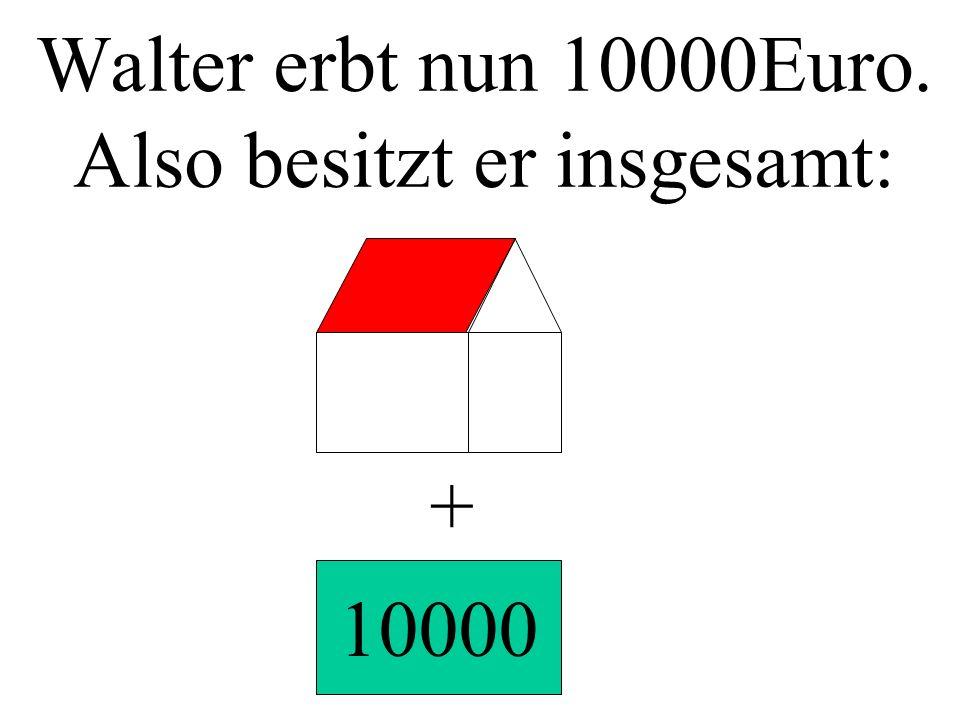 II) a) Wenn eine Methode verlangt, dass ein Parameter als Datentyp eine Klasse haben muss, aber beim Methodenaufruf ein Objekt einer Unterklasse davon übergeben wird, dann wird das Objekt vor der Übergabe an den Parameter automatisch in das Objekt der Oberklasse konvertiert (impliziter cast).