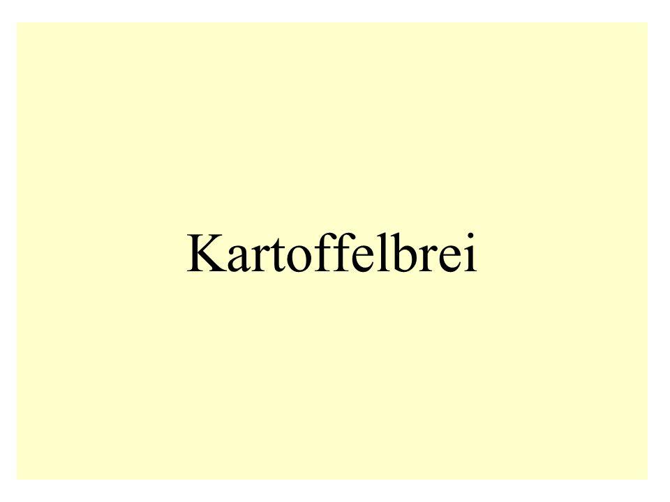 T E S T P R O T O K O L L Datum:25.5.2024 Name des Entwicklers: Erich Überflieger Name des Testers: Ernst Bockelhart TESTDATEN z1z2Algorithmus richtig.