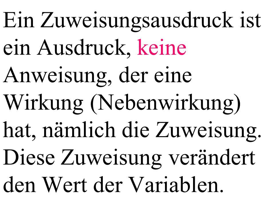 Schön Variablen In Mathe Arbeitsblatt Galerie - Mathematik ...