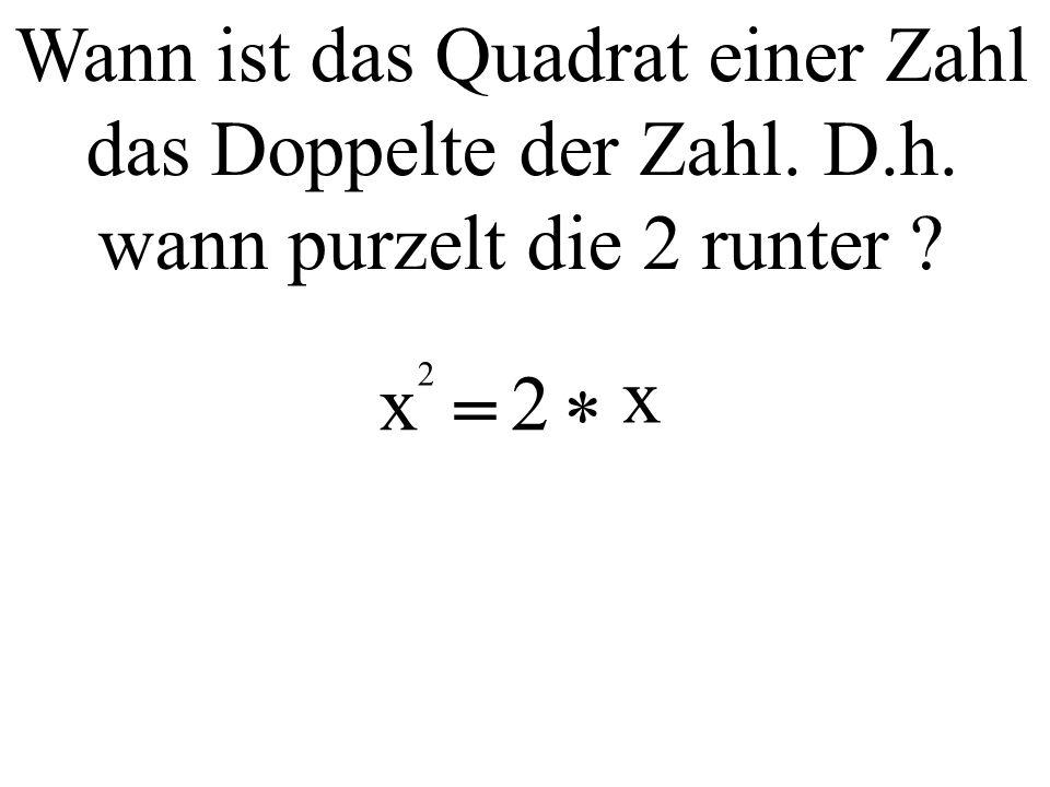 x = 2 2 x *