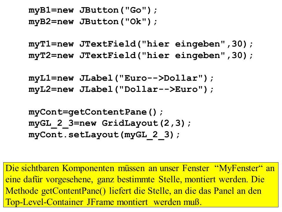 myB1=new JButton(