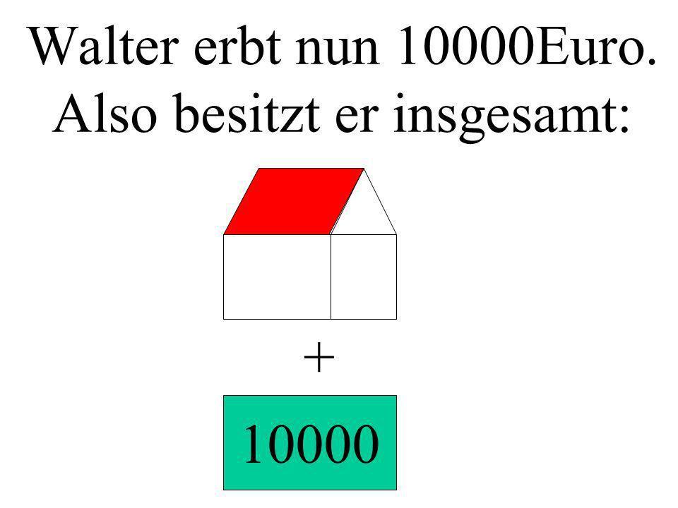 double Gmodell::getVolumen(){ return(b*l*h); } Warum ist diese Lösung falsch .
