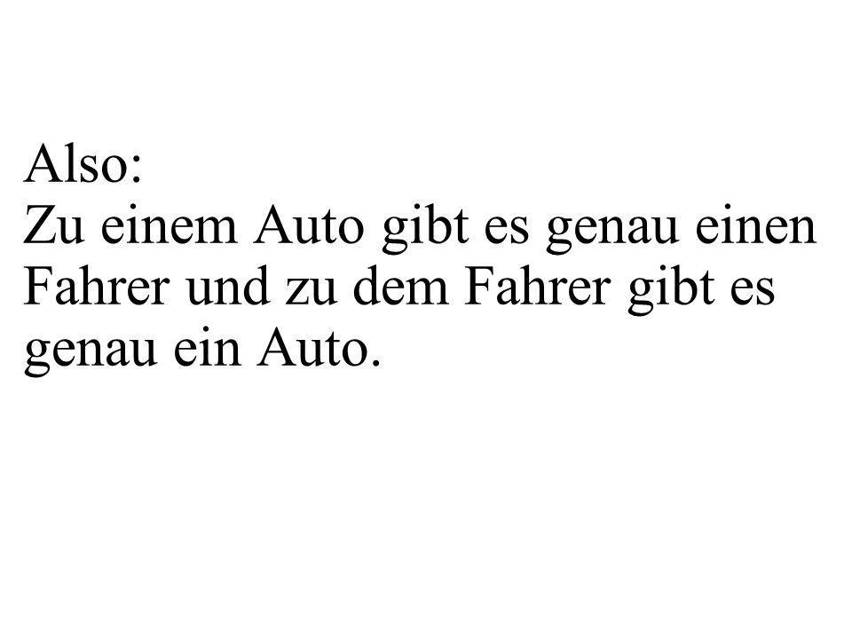 public class MainAssoziation_1zu1Bi_nr1b{ public static void main(String[] args){ Fahrer myFahrer = new Fahrer( Maier , myCar); Auto myCar = new Auto( B-KI 11 , myFahrer); //...